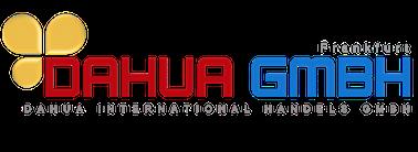 Dahua GmbH